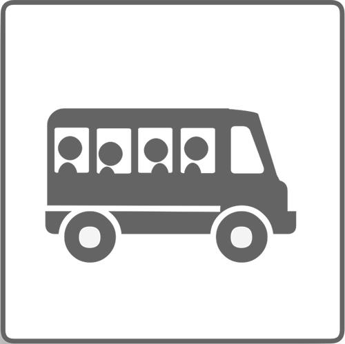 Transporte Escolar Costalmeria