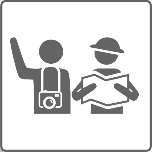 Excursiones Costalmeria