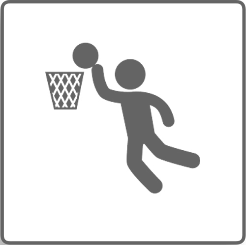 Deportes Costalmeria
