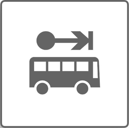 Circuitos Costalmeria